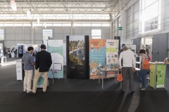 20171006_TECHDAYS_STANDS-175